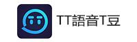 臺灣客戶專區-TT語音T豆