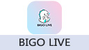 BIGO LIVE钻石