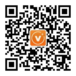 vpayfast微信公众号.jpg