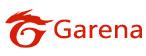 Garena储值卡
