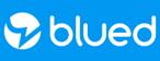 Blued直播