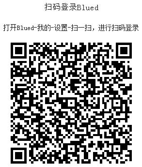 J[)X6YCQOCW2RO%}Q4_%5$B.png