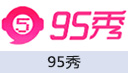 95秀秀币(扫码代付)