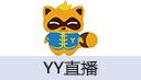 https://image.vpayfast.com/image/2021/08/18/f1c9f53cbe17473c9eceeb1a09b25cba.jpg