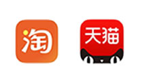 Taobao&Tmall service for customers