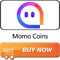 momo产品icon.jpg
