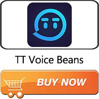 TT语音产品icon.jpg