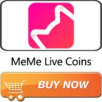 memelive产品icon.jpg