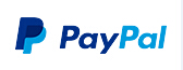 PayPal充值