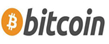Pay by bitcoin