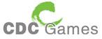 CDC游戏集团