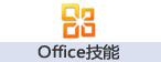 Office技能