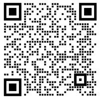 个人企业微信.JPG.jpg